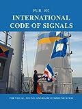 International Code of Signals, Nima, 0914025228