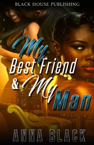 Search : My Best Friend and My Man