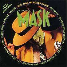 Mask /