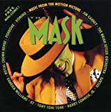 Music from The Motion Picture ''The Mask''