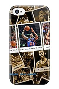 TYH - Desmond Harry halupa's Shop Hot new york knicks basketball nba ye NBA Sports & Colleges colorful iPhone 6 plus 5.5 cases phone case
