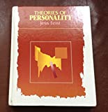 Theories of Personality 9780030635960