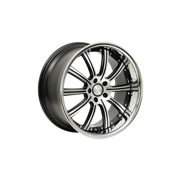 Concept-One-748-RS-10-Matte-Black-Wheel-with-Machined-Lip-Finish-20x855x1143mm