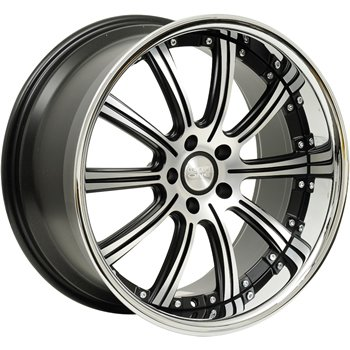 concept-one-748-rs-10-matte-black-wheel-with-machined-lip-finish-20x85-5x1143mm