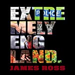 Extremely England: A Satirical Comedy | James Ross