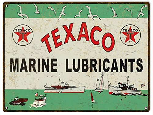texaco-marine-lubricants-motor-oil-and-gas-sign