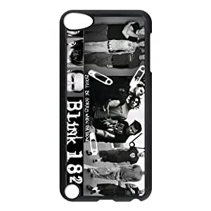 Ipod Touch 5 Phone Case American rock band Blink-182 SM004058806