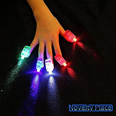 LED Light from Novelty Place