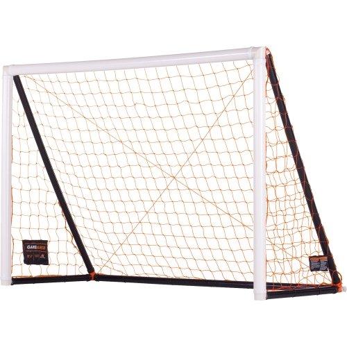 Goalrilla Gamemaker 5 ' x8 ' Soccer Goal ' B00I2XFFZ2