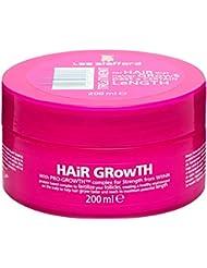 Lee Stafford Hair Lengthening Treatment For Hair Growth...