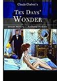 Ten Days' Wonder