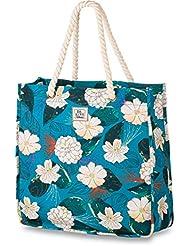 Dakine Surfside Shoulder Bag