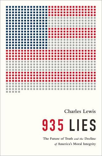 Download 935 Lies: The Future of Truth and the Decline of America's Moral Integrity ebook