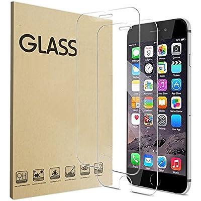 iphone-8-plus-7-plus-6-plus-screen