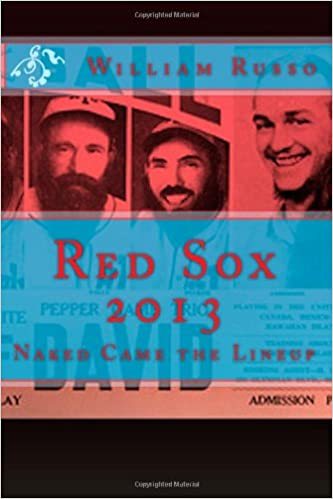 Boston red sox naked agree