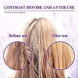 Solid Shampoo Bar, Hair Shampoo Bar, Plant Essence