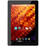 Azpen A1320G 13.3-Inch 16 GB Tablet (Black/Silver)