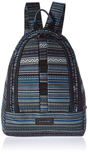 Dakine Cosmo 6 5 Liter Backpack