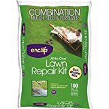Sun/Shade Grass Patch & Repair 5LB LAWN REP SUN/SHADE