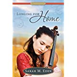 Longing for Home: A Proper Romance
