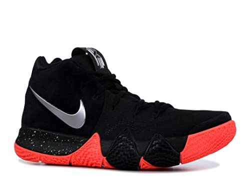 0385386acf1 Nike Men s Kyrie 4 Basketball Shoes  Amazon.ca  Home   Kitchen