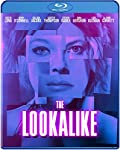 Cover Image for 'Lookalike, The'