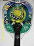 : Electronic Handheld Tennis: Sports Feel Games