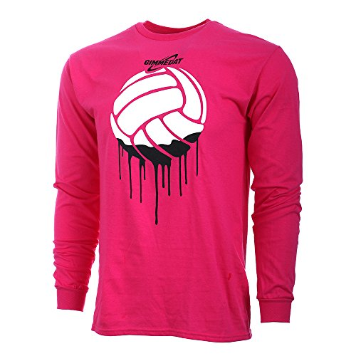 number long sleeve shirt - 9
