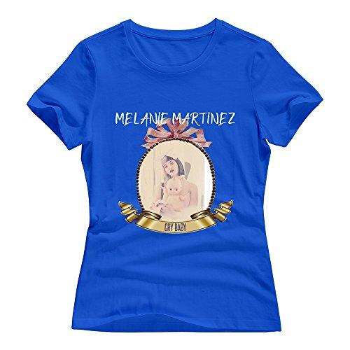 royalblue-short-sleeve-cry-baby-melanie-martinez-t-shirts-for-female-size-m