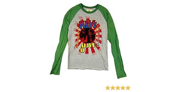 Namaste with Lotus Flower Kids Jersey Raglan T-Shirt Children 3//4 Sleeve Baseball Shirt Top