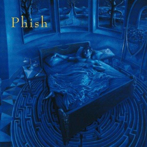 Rift by Phish (1997-01-17)