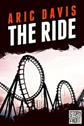 The Ride (A Short Story)