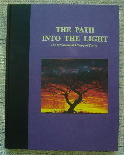 Path Into Light - 8