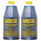Barbicide Disinfectant 64oz (Pack of 2)