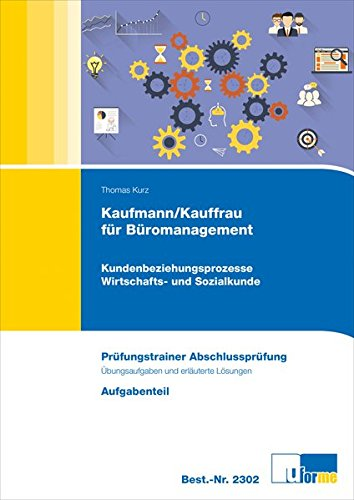 kaufmann-kauffrau-fr-bromanagement-kundenbeziehungsprozesse-wirtschafts-und-sozialkunde