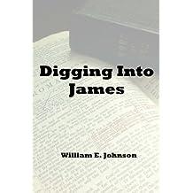 Digging Into James