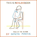 This Is an AudioBook