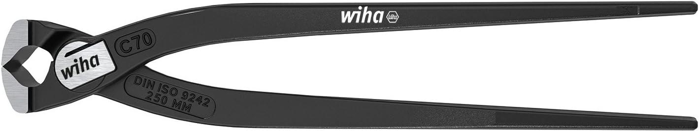 WIHA 26775 Z31025000 Tenazas rusas Classic Z 31 0 00 250 mm Classic Ref