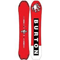 Burton Deep Thinker 157 snowboard