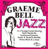 Graeme Bell All-Stars by GRAEME BELL