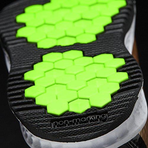 Zapatillas Adidas marrone versol I 23 El Marrón Unisex Niños Messi Rapidaturf Bronzo cobmet Eu negbas 8qCIwqH