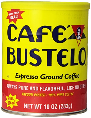 spanish coffee - 6