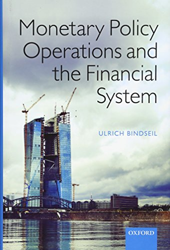 (Monetary Policy Operations and the Financial)