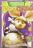 Vol. 4-El Show Del Topo Gigio