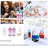 Epoxy-Resin-Crystal-Clear-Kit for