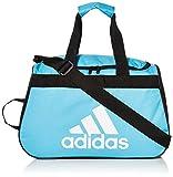 Apparel : adidas Unisex Diablo Small Duffel Bag