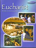 Eucharist, Mary Beth Jambor and Jacquie Jambor, 0782910203
