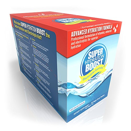 Super-Hydration-Boost-Packets-from-DvRyl-Advanced-Formula-to-Hydrate-with-Electrolytes-Vitamins-and-Minerals-for-superior-Hydration