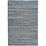 Earth-First-Jeans-Rug