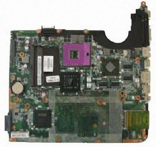 HP 516294-001 DV7 Laptop Motherboard